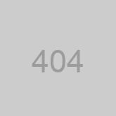 Audiophile Stream Network